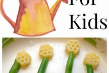 meal crafts