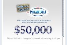 Philadelphiamx