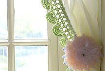 Cortinas / curtains