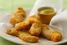 Gluten Free Yummy Recipes!! / by Suzanne Blades