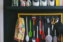 coisas de cozinha