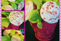 My Creations / Fun and easy for any occasion