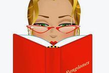 Renglones
