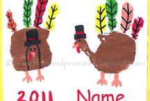 Non-Christmas holidays
