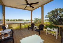 Oak Island, NC Vacation Rentals