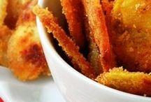 πατάτακια τσιπς