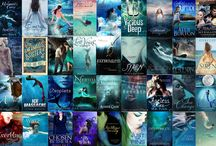 Best Young Adult Books for Teens