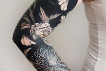 My_sleeve