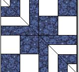 quilt blocks / Block patterns for quilts / by Jannette Binder