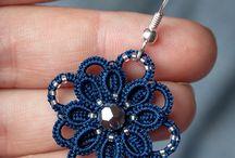Chiacchierino jewelry