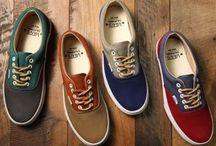 Chu Chu Shoe