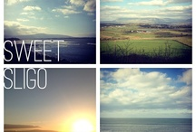 Stunning Sligo / OSD HQ is based in stunning County Sligo. Surrounded by mountains, beaches and breath taking scenery it has it all!