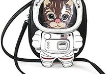 Best Ideas About Cat Printed Bags & Mobile Cases / Love your pets? check out some amazing facts about #Cat Printed Bags & Mobile Cases that you never seen!