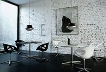 Contemporary Dining Chairs / Contemporary Dining Chairs and Seating