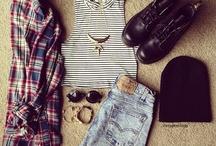 miniPRIX % hippie fall / liberty, glamour, colour, life, joy