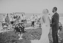 Weddings in Crete Greece
