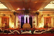 Le grandeur balikpapan legrandeurbpn on pinterest wedding decoration wedding at le grandeur balikpapan junglespirit Gallery