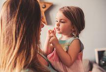 Lenguaje de señas para bebés   Baby Signing