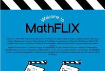 mathflix