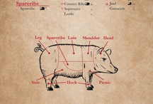 Pork Cooking Tips / How to Cook Pork