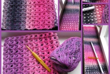 broom stick lace