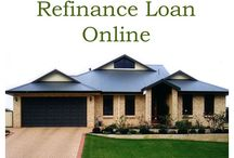 home purchase loans colorado