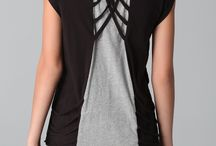 Κοντομάνικα μπλουζάκιa κετι