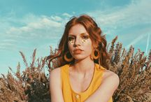 Makeup by Jillian Wilkey