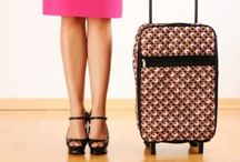 || Move Abroad ||