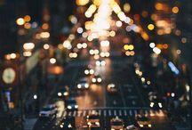 New York City (NY)