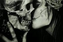 Teschi/Skulls