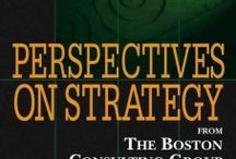 Strategy Books to read