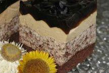 ciasto pepsi