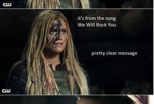 The 100 funny