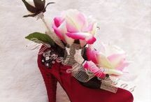 San Valentín. Ideas para enamorar / Ideas para regalos de enamorados. Regalos para San Valentín originales y especiales