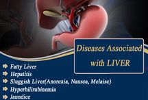 Ayurvedic Treatment For Liver