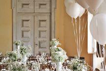 Vintage Real Wedding at The Quinta / Venue: My Vintage Wedding Portugal - The Quinta | Sintra, Lisbon - Portugal