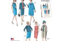 Dress coat sewing patterns