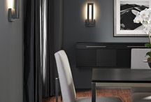 Led Wall Sconce for Perfect Illumination