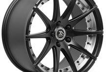"""AC Alloy Wheels / """"AC Alloy Wheels   rims from  http://alloywheels-shop.co.uk"""""""
