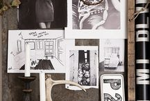 moodboards&workspaces