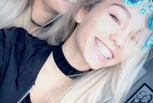 LISA AND LENA❤❤