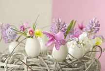 Easter / by David Cearley