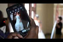 CTO Bridal Video