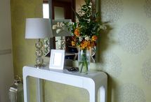 Decor Consulting - Hall / Decor Consulting - Hall