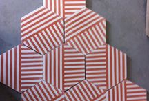 Surface | Tile
