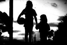 Solo Parenting & Custody