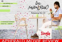Pilla Nuvvu Leni Jeevitham Review, Rating / Pilla Nuvvu Leni Jeevitham Review | LIVE UPDATES | Pilla Nuvvu Leni Jeevitham Rating | Pilla Nuvvu Leni Jeevitham Movie Review | Pilla Nuvvu Leni Jeevitham Movie Rating | Pilla Nuvvu Leni Jeevitham Telugu Movie Review | Pilla Nuvvu Leni Jeevitham Story, Cast & Crew on APHerald.com