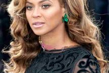 Beyonce Wigs / IN This Board,We Would share Beyonce Hair wigs with You!www.aliwigs.com