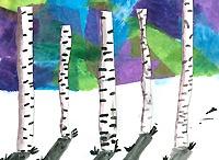 Kids Art / by Amy Eltzroth McDaniel